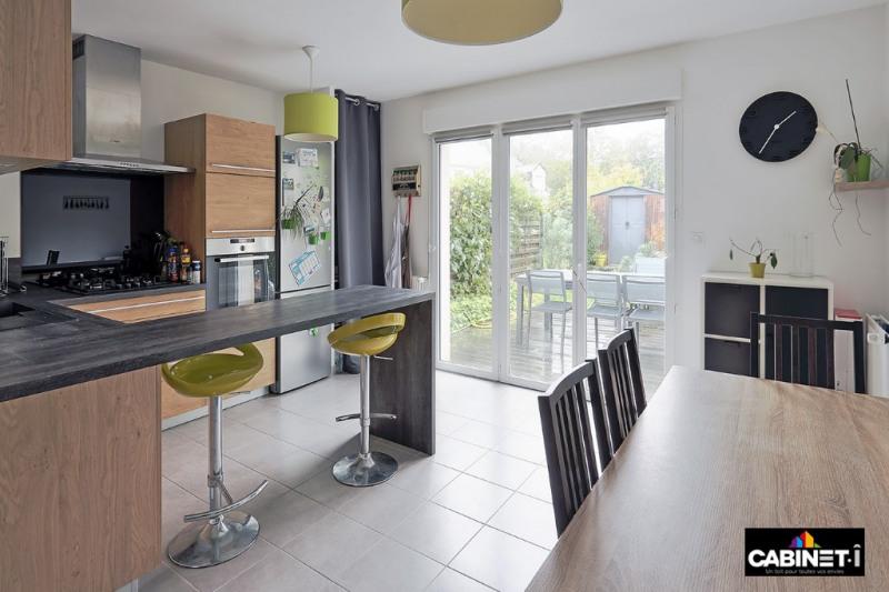 Vente maison / villa Vigneux de bretagne 219900€ - Photo 12