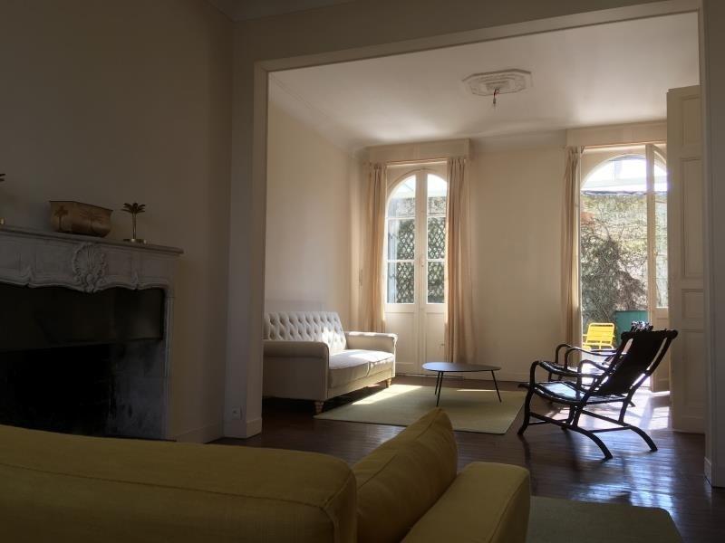 Vente de prestige maison / villa Bordeaux 940000€ - Photo 1