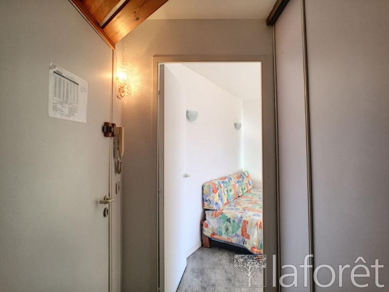 Produit d'investissement appartement Roquebrune-cap-martin 113400€ - Photo 3