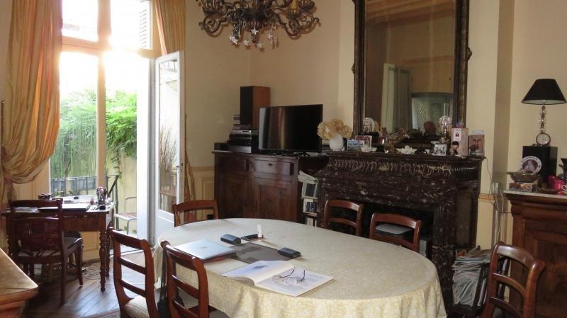 Deluxe sale house / villa Tours jean jaures 884000€ - Picture 2