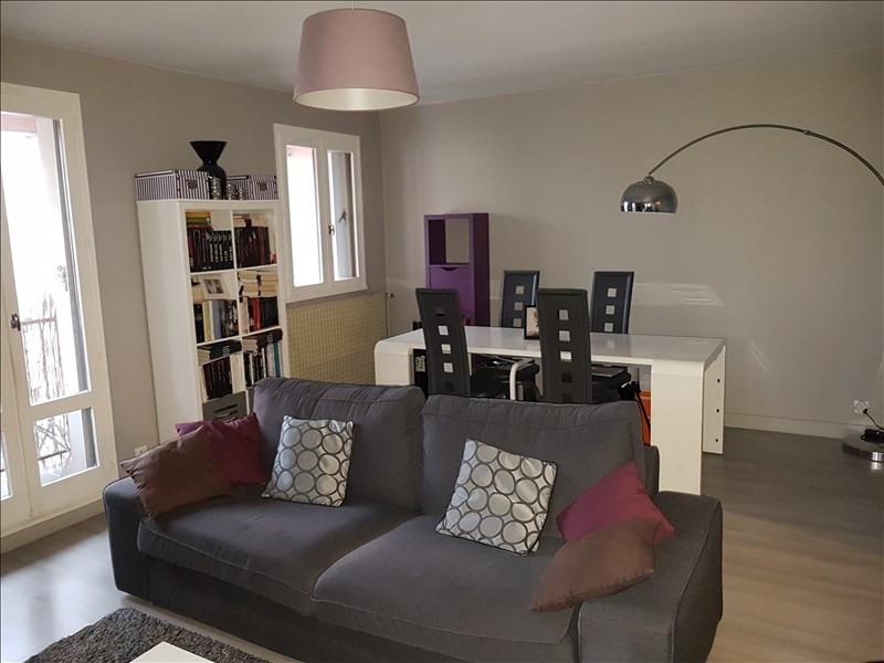 Vente appartement Sannois 202000€ - Photo 3