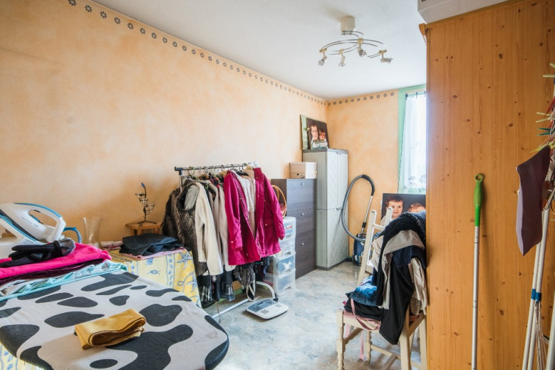 Vente appartement La ravoire 189 000€ - Photo 7