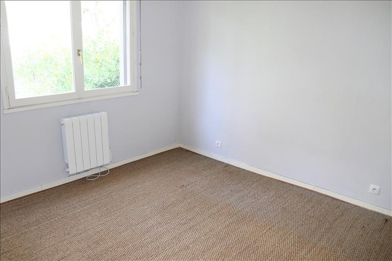 Vente appartement Cavalaire sur mer 229000€ - Photo 8