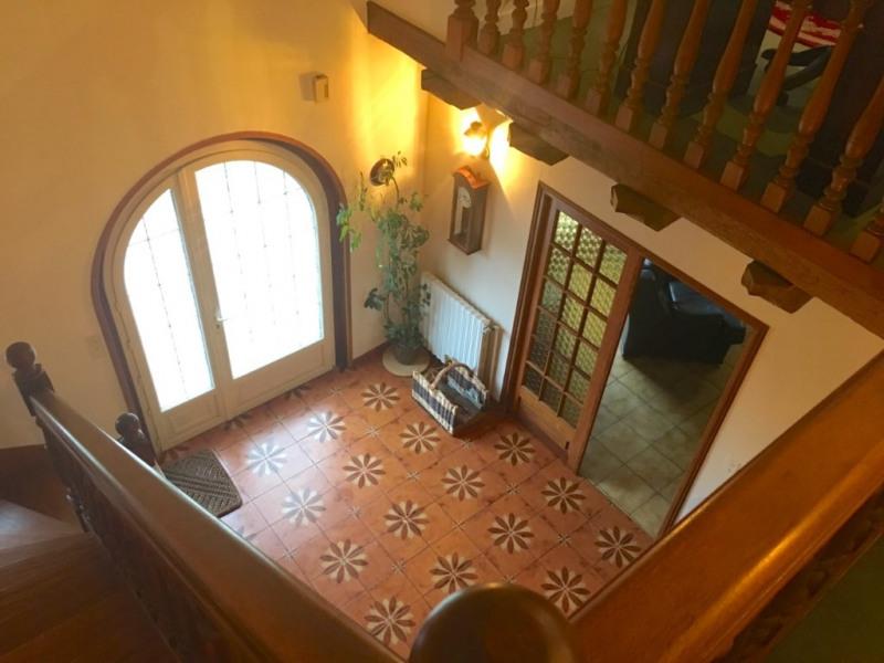 Sale house / villa Gouarec 211650€ - Picture 2