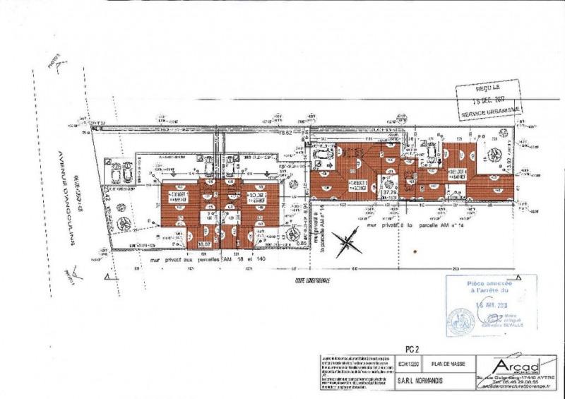 Sale house / villa Chatelaillon plage 346000€ - Picture 11