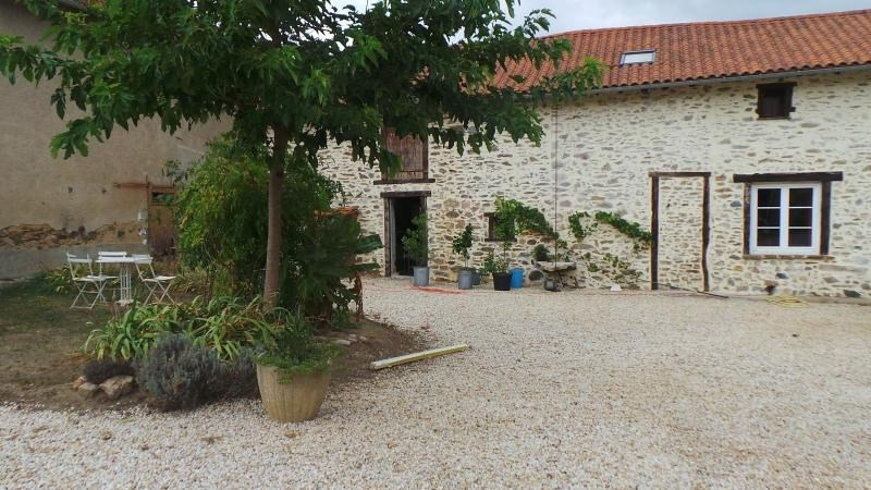 Vente maison / villa Solignac 395 000€ - Photo 5
