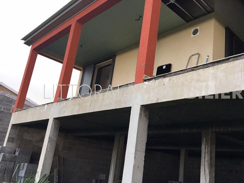 Sale house / villa Saint gilles les hauts 267500€ - Picture 4