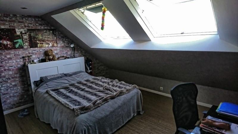 Vente maison / villa Cormelles le royal 394000€ - Photo 6