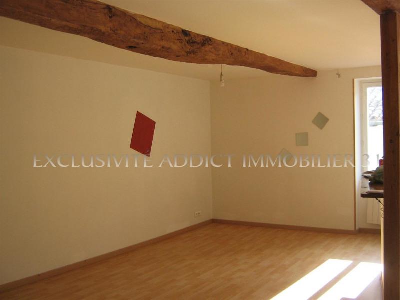 Produit d'investissement immeuble Graulhet 185000€ - Photo 5