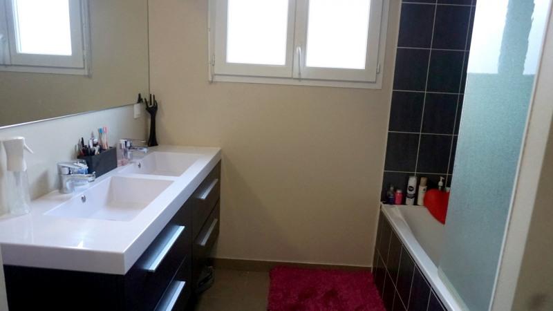 Vente maison / villa Beaumont 380000€ - Photo 10