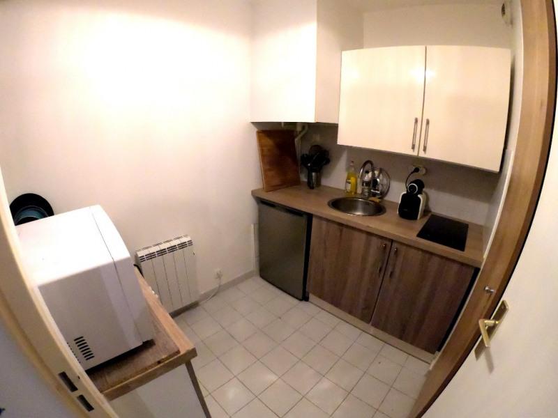 Location appartement Aix en provence 535€ CC - Photo 3