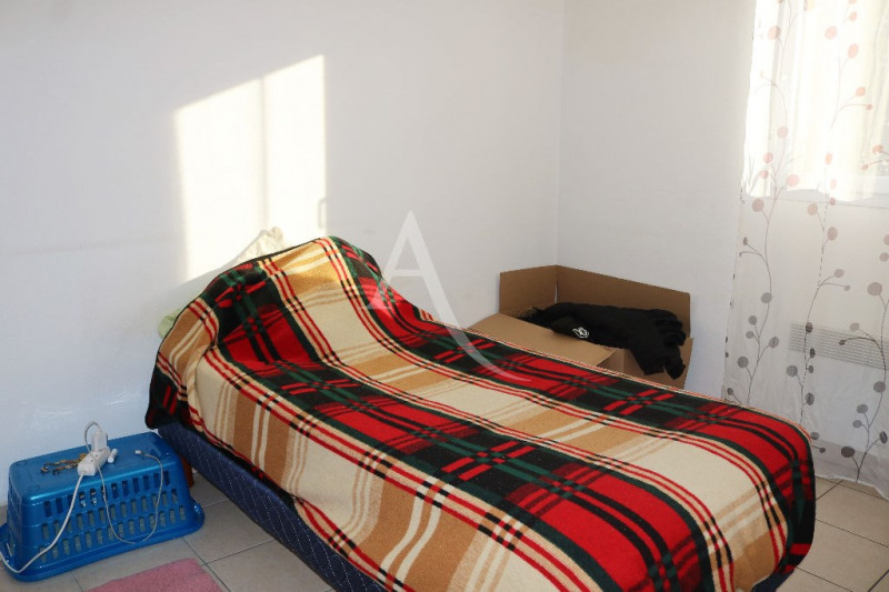 Sale apartment Toulouse 89000€ - Picture 4