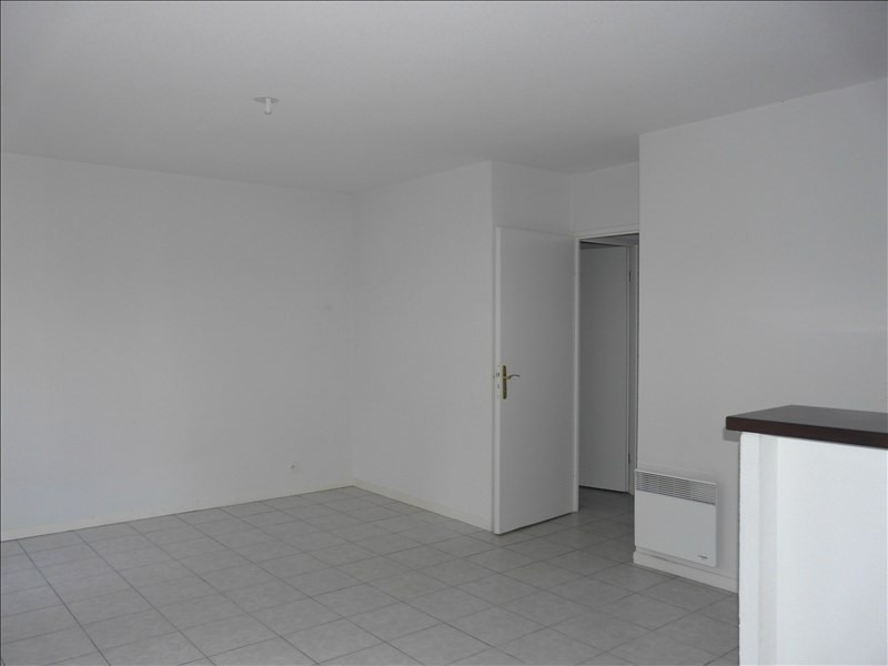 Investment property apartment Billere 89000€ - Picture 5