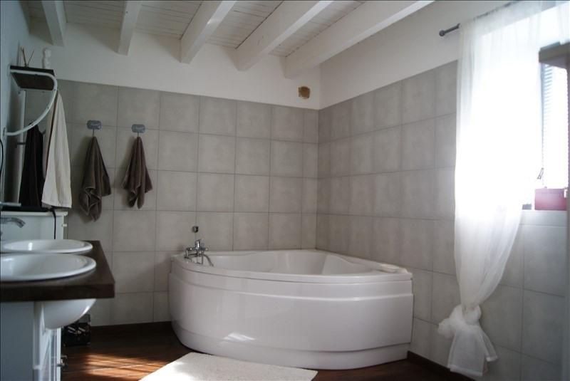 Vente maison / villa Chateaubriant 239000€ - Photo 7