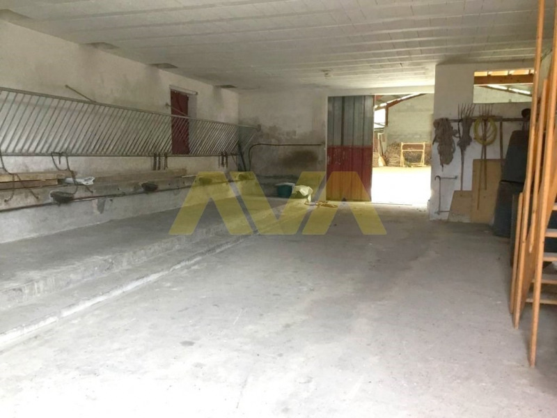 Vente maison / villa Saint-palais 199 000€ - Photo 5