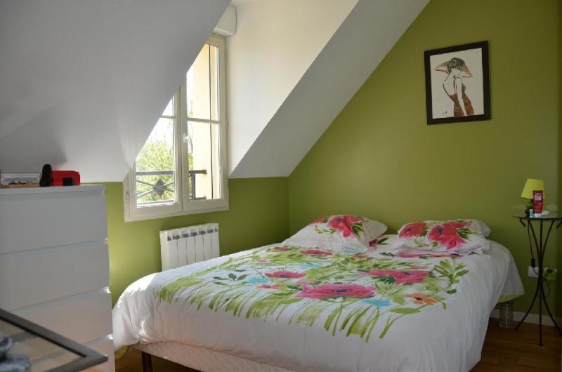 Vente maison / villa Fontaine le port 275000€ - Photo 9
