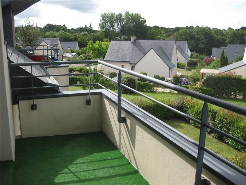 Vente appartement Moelan sur mer 157 800€ - Photo 4