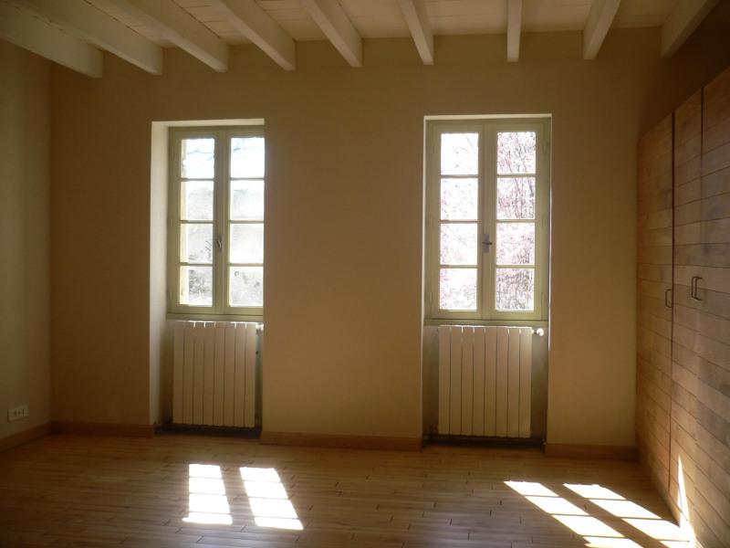 Sale house / villa Saint-germain-de-belves 339200€ - Picture 5