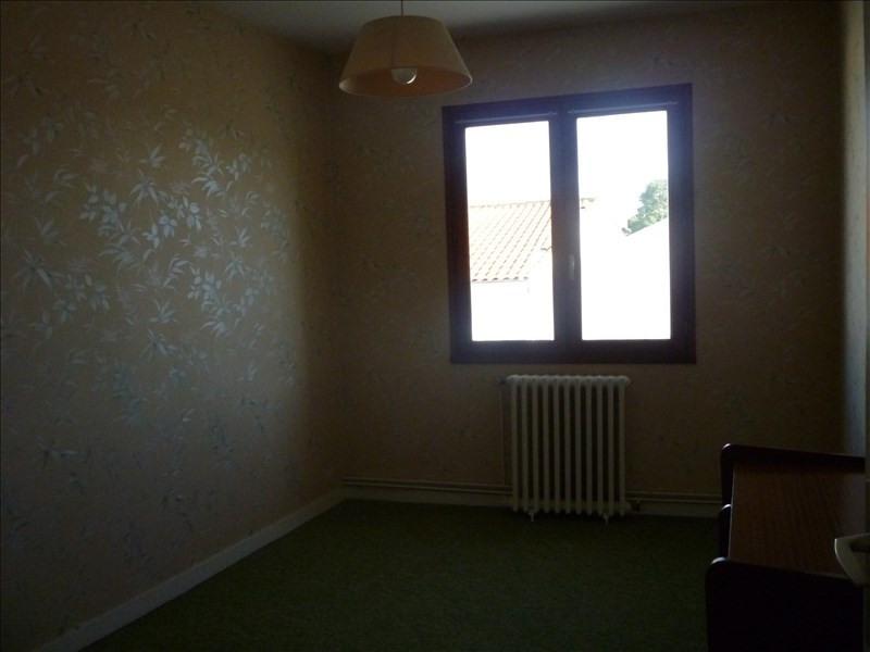 Vente maison / villa Dolus d oleron 236000€ - Photo 10