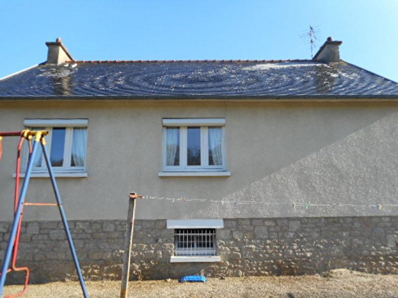 Sale house / villa Pleven 136500€ - Picture 2