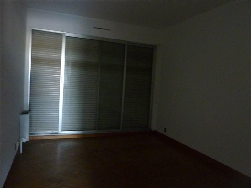 Location appartement Marseille 8ème 1215€ CC - Photo 7