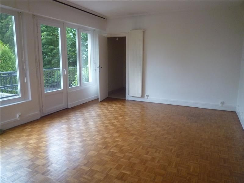 Location appartement Le raincy 595€ CC - Photo 2