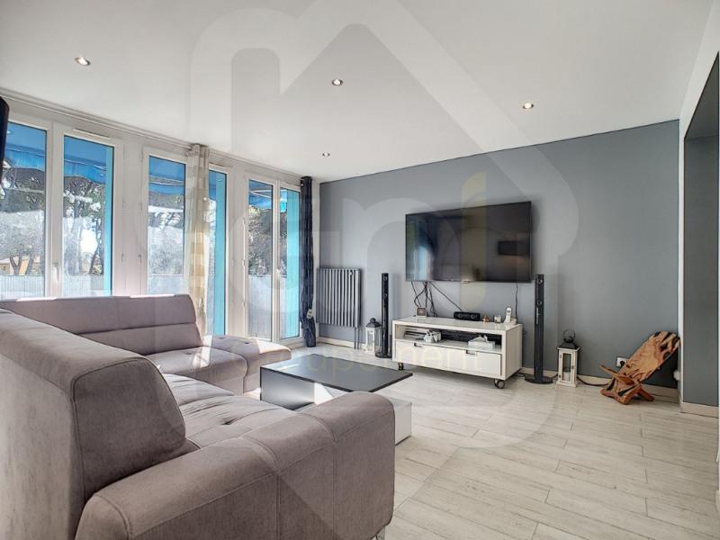 Venta  apartamento Vitrolles 179000€ - Fotografía 2