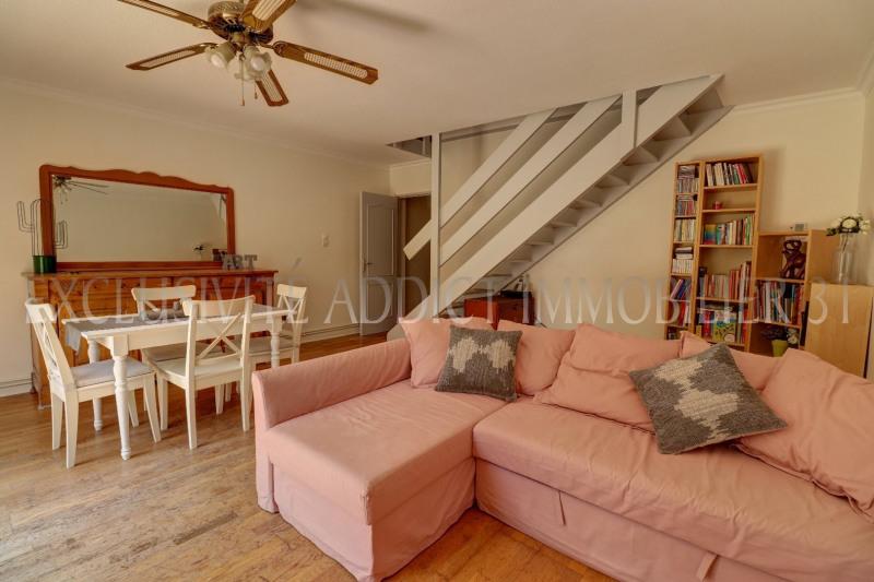 Vente maison / villa Saint-jean 239500€ - Photo 3
