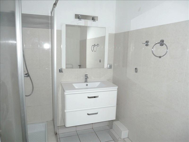 Vente appartement Perpignan 117000€ - Photo 6