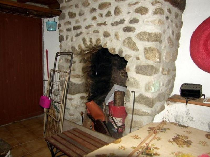 Vente maison / villa Prats de mollo la preste 37000€ - Photo 5