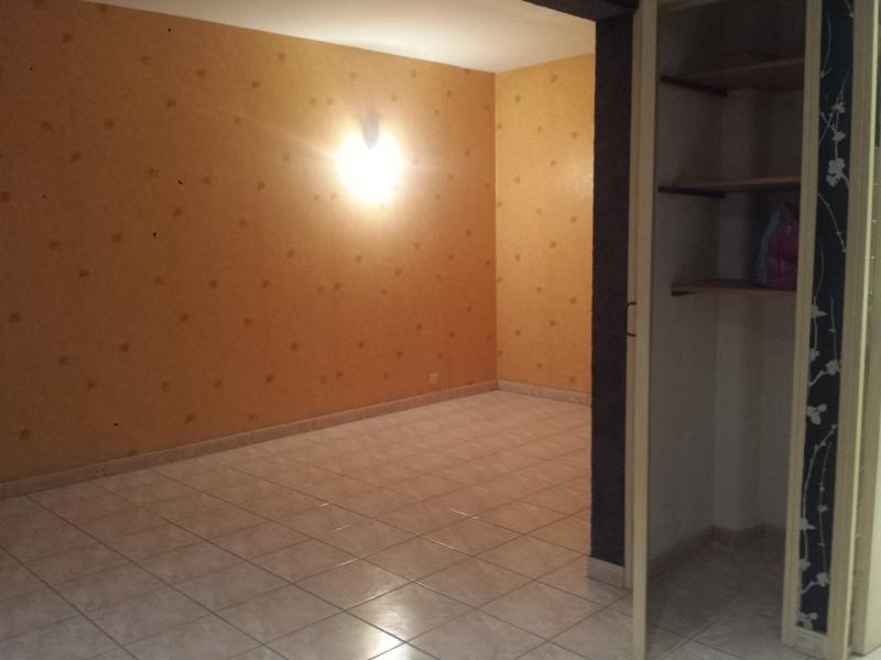 Rental apartment Colomiers 430€ CC - Picture 3