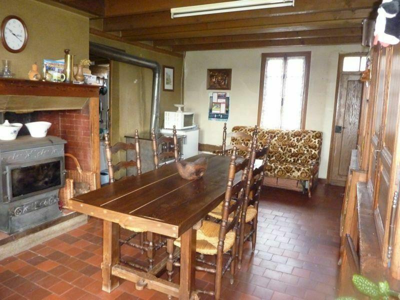 Deluxe sale house / villa Pont-l'évêque 472500€ - Picture 2