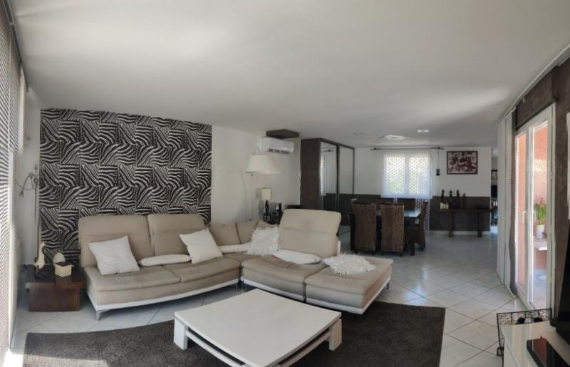 Deluxe sale house / villa Le grau du roi 574000€ - Picture 2