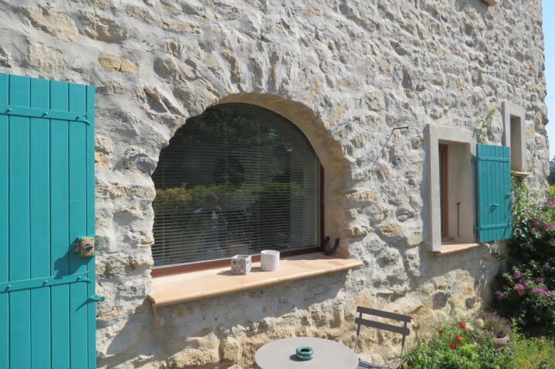 Vente maison / villa Saint cyr sur mer 380000€ - Photo 2