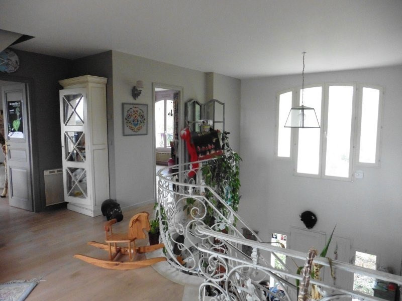 Deluxe sale house / villa Saint-germain-en-laye 1 332 500€ - Picture 9