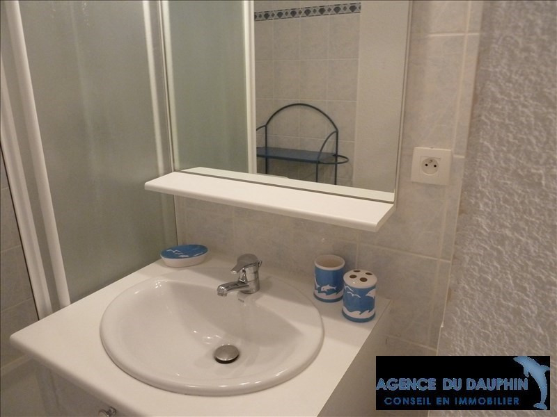 Rental apartment Pornichet 570€ CC - Picture 5
