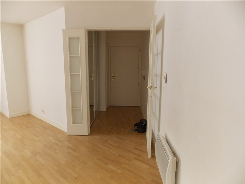 Vente appartement Puteaux 600000€ - Photo 4