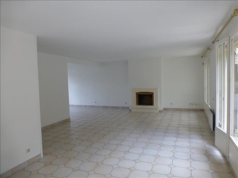 Venta  casa Villennes sur seine 790000€ - Fotografía 6