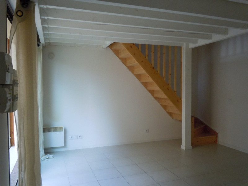 Alquiler  apartamento Montreuil 821€ CC - Fotografía 2
