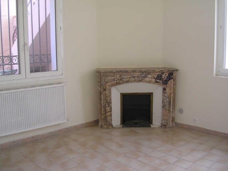 Rental apartment Perpignan 617€ CC - Picture 4