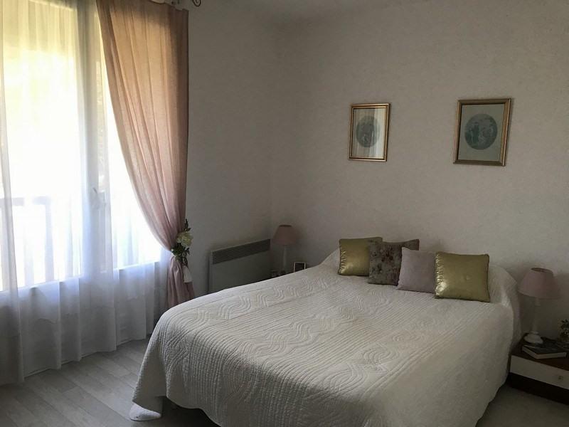 Verkoop  appartement Blonville sur mer 212000€ - Foto 9