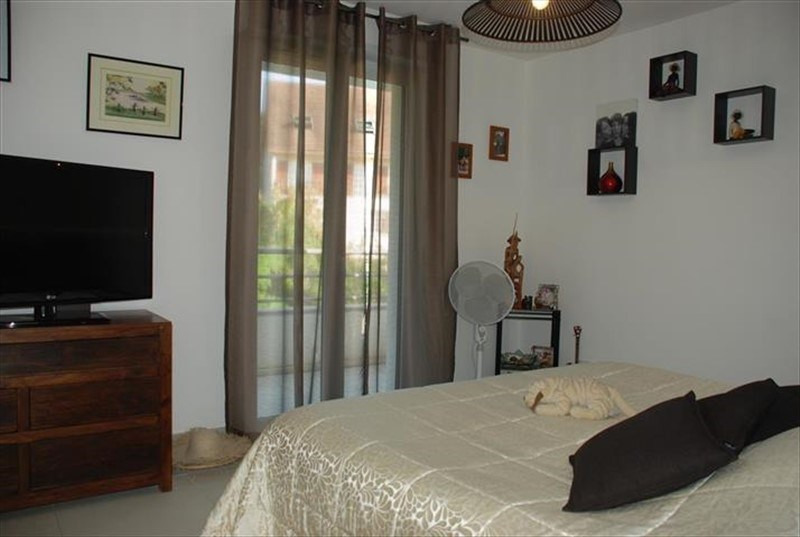 Venta  apartamento Epernon 549000€ - Fotografía 6