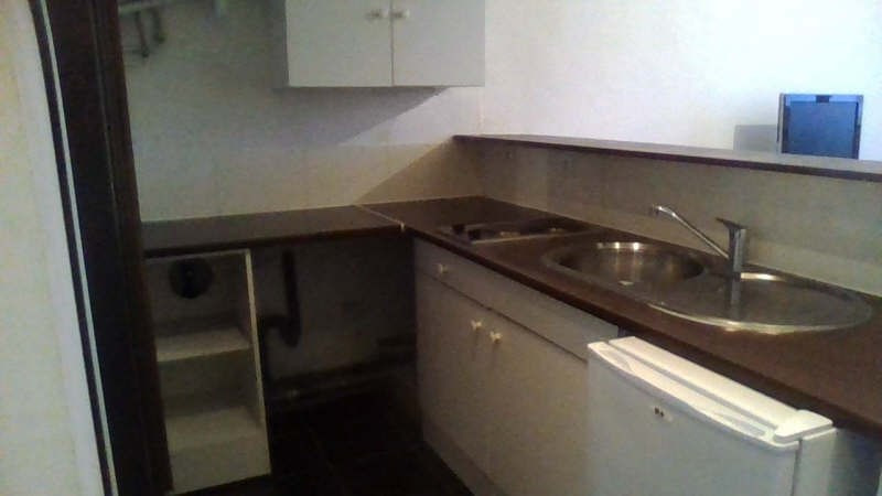 Location appartement Bezons 578€ CC - Photo 3