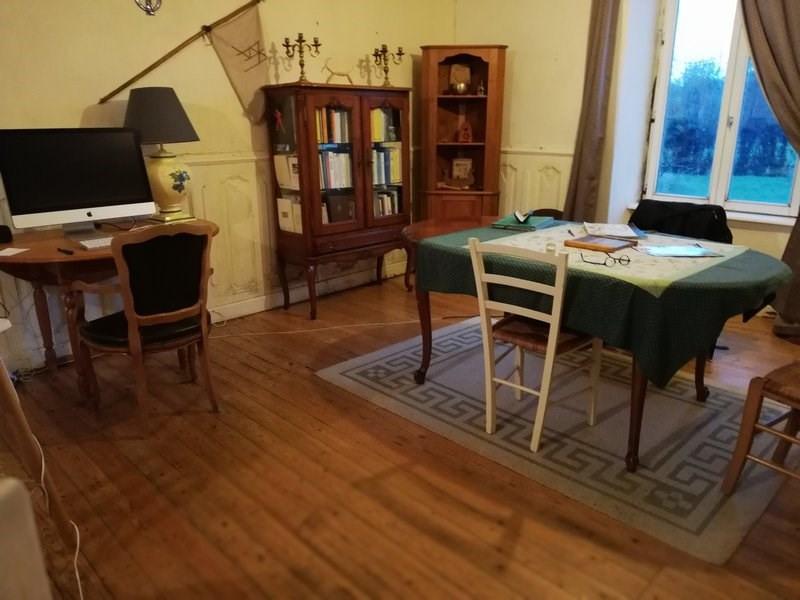 Vente maison / villa Aunay sur odon 160000€ - Photo 7
