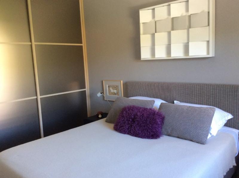 Vente de prestige appartement Aix en provence 561600€ - Photo 5