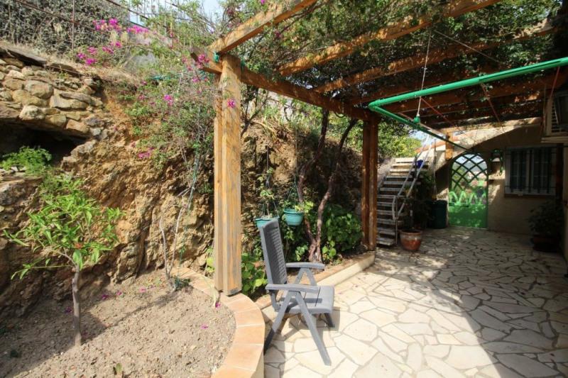 Vente de prestige maison / villa Banyuls sur mer 629000€ - Photo 13