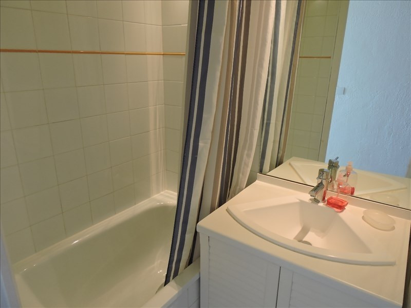 Vente appartement La grande motte 141 000€ - Photo 5