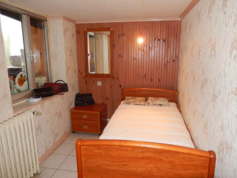 Vente maison / villa Saint brieuc 106000€ - Photo 7