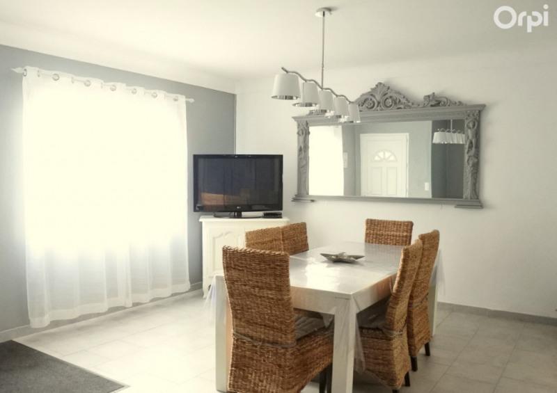 Vente maison / villa La tremblade 232350€ - Photo 6