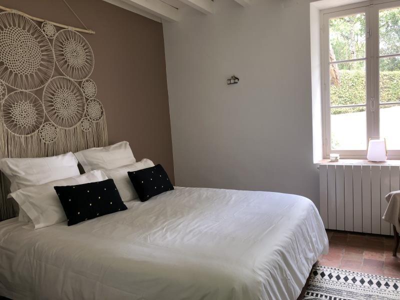 Sale house / villa Treigny 315000€ - Picture 9
